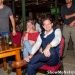 jan-blohm-live-at-the-pub-nelspruit-with-showme-nelspruit-33