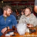 jan-blohm-live-at-the-pub-nelspruit-with-showme-nelspruit-34