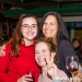 jan-blohm-live-at-the-pub-nelspruit-with-showme-nelspruit-35