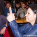 jan-blohm-live-at-the-pub-nelspruit-with-showme-nelspruit-37