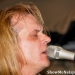 jan-blohm-live-at-the-pub-nelspruit-with-showme-nelspruit-38