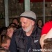 jan-blohm-live-at-the-pub-nelspruit-with-showme-nelspruit-39