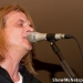 jan-blohm-live-at-the-pub-nelspruit-with-showme-nelspruit-4
