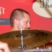 jan-blohm-live-at-the-pub-nelspruit-with-showme-nelspruit-40