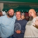 jan-blohm-live-at-the-pub-nelspruit-with-showme-nelspruit-43