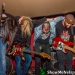 jan-blohm-live-at-the-pub-nelspruit-with-showme-nelspruit-45