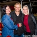 jan-blohm-live-at-the-pub-nelspruit-with-showme-nelspruit-48
