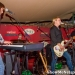 jan-blohm-live-at-the-pub-nelspruit-with-showme-nelspruit-5
