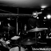 jan-blohm-live-at-the-pub-nelspruit-with-showme-nelspruit-6
