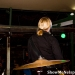 jan-blohm-live-at-the-pub-nelspruit-with-showme-nelspruit-7