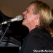 jan-blohm-live-at-the-pub-nelspruit-with-showme-nelspruit-9