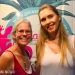 jeremy-loops-with-stm-and-showme-nelspruit-12