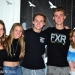 jeremy-loops-with-stm-and-showme-nelspruit-14