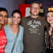 jeremy-loops-with-stm-and-showme-nelspruit-19
