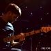 jeremy-loops-with-stm-and-showme-nelspruit-22