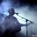 jeremy-loops-with-stm-and-showme-nelspruit-31