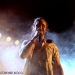 jeremy-loops-with-stm-and-showme-nelspruit-34