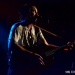 jeremy-loops-with-stm-and-showme-nelspruit-35
