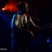 jeremy-loops-with-stm-and-showme-nelspruit-36
