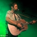 jeremy-loops-with-stm-and-showme-nelspruit-38