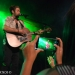 jeremy-loops-with-stm-and-showme-nelspruit-39