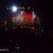 jeremy-loops-with-stm-and-showme-nelspruit-44
