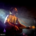 jeremy-loops-with-stm-and-showme-nelspruit-45