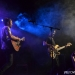 jeremy-loops-with-stm-and-showme-nelspruit-46