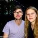 jeremy-loops-with-stm-and-showme-nelspruit-7