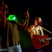 jeremy-loops-with-stm-and-showme-nelspruit-54