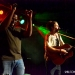jeremy-loops-with-stm-and-showme-nelspruit-55