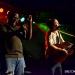jeremy-loops-with-stm-and-showme-nelspruit-56