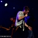 jeremy-loops-with-stm-and-showme-nelspruit-64
