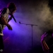jeremy-loops-with-stm-and-showme-nelspruit-68