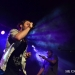 jeremy-loops-with-stm-and-showme-nelspruit-69