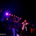 jeremy-loops-with-stm-and-showme-nelspruit-72