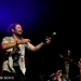 jeremy-loops-with-stm-and-showme-nelspruit-74