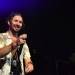 jeremy-loops-with-stm-and-showme-nelspruit-75