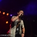 jeremy-loops-with-stm-and-showme-nelspruit-76