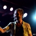 jeremy-loops-with-stm-and-showme-nelspruit-84