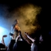 jeremy-loops-with-stm-and-showme-nelspruit-88