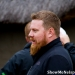 spirot-of-amarok-africa-2018-at-kwanyoni-lodge-with-showme-nelspruit-16