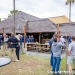 spirot-of-amarok-africa-2018-at-kwanyoni-lodge-with-showme-nelspruit-6