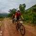 Barberton XCM 2020 - 110km mountains - 2