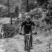Barberton XCM 2020 - 110km mountains - 4