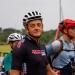 Barberton XCM 2020 - 110km Start 1