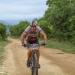 Barberton XCM 2020 - 50,70,100km Greenstone Sprint