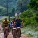 Barberton XCM 2020 - 77km Mountains - 1