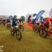 Barberton XCM 2020 - Start Finish 1