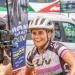Barberton XCM 2020 - Start Finish 10
